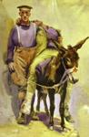 p2237-Egan-man-donkey-SM