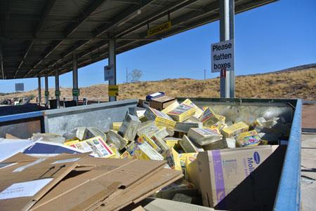 p2237-Recycling-cardboard