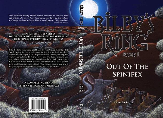 p2238-Bilby-Book-1