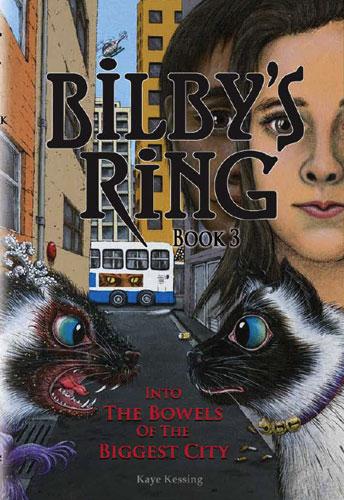 p2238-Bilby-Book-3