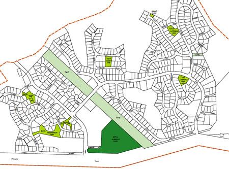p2241-Alrecht-Park-map