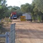 p2241-Petrick-road-shed