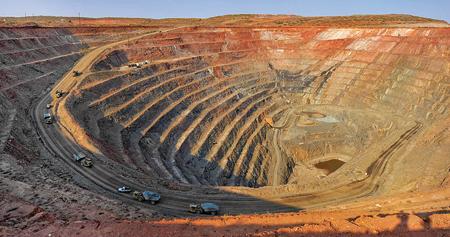 p2242-1721-Granites-mine
