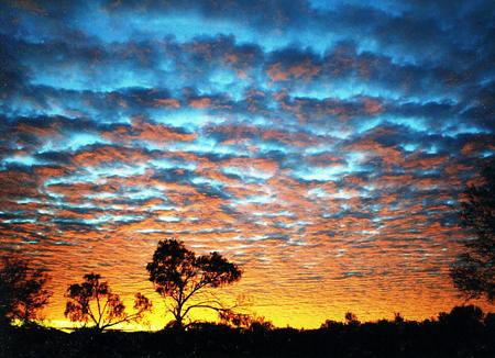 p2243-clouds-sunset-1