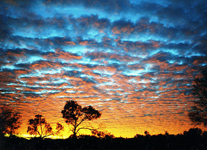 p2243-clouds-sunset-SM