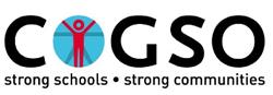 p2244-COGSO-logo