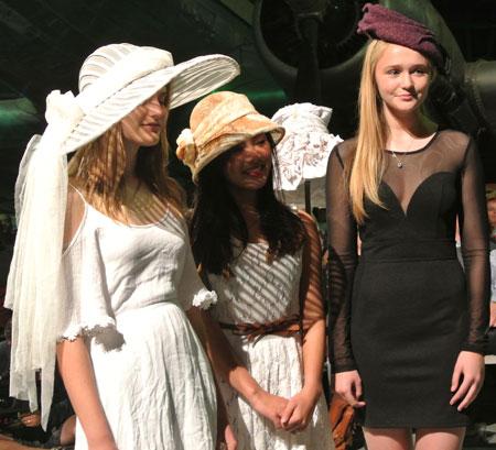 p2249-Couture-Johnson-hats