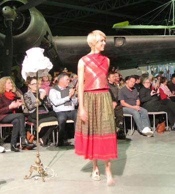 p2249-Couture-sari