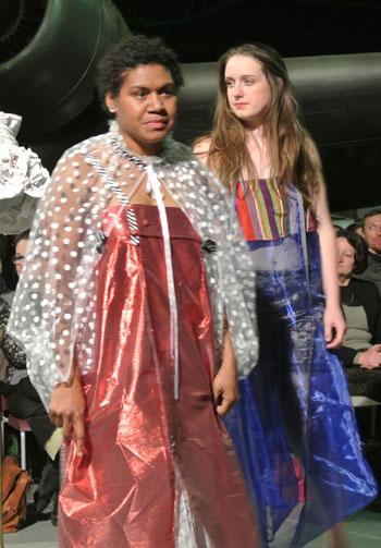 p2249-Couture-transparent
