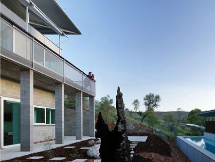 p2250-Architect-Desert-Hous