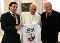 p2250-Pope-fracking-SM