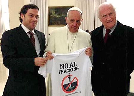 p2250-Pope-fracking