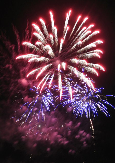 p2252-Territory-fireworks