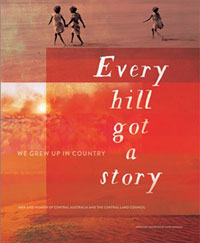 p2255-Every-hill