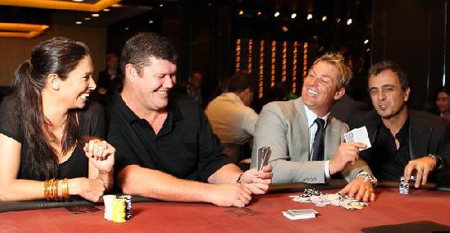 p2255-James-Packer