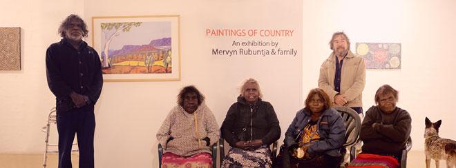 p2255-Mervyn&Family-1-web