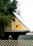 p2256-house-fire-SM