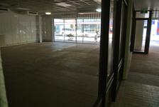 p2257-empty-Mall-shop-SM