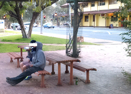 p2257-public-drinkers-1