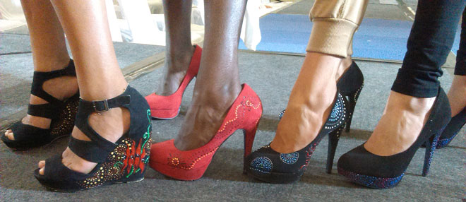 p2258-Yapa-shoes