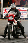 p2259-Drags-Brian-Moore-SM