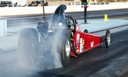 p2259-Drags-Craig-Geddes-1