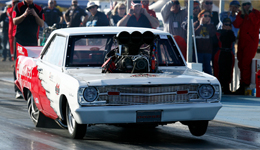 p2259-Drags-Darren-White-SM