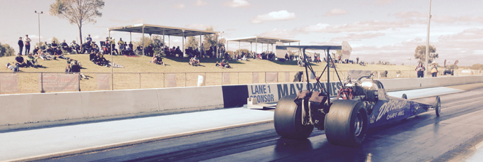 p2259-Drags-crowd-1