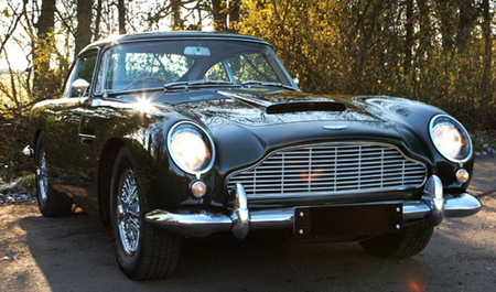 p2260-Aston-Martin-DB5
