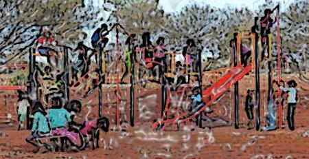 p2262-kids-2