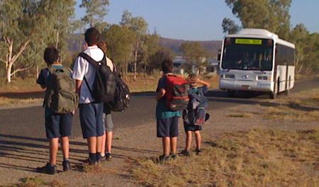 p2262-school-bus