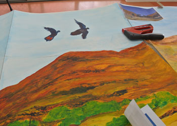 p2267-Ngurra-Rien-birds