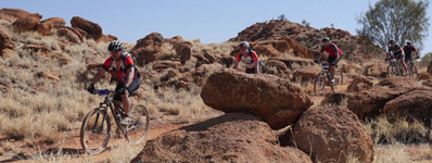 p2268-mountain-biking-SM