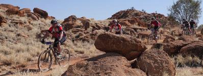 p2268-mountain-biking-SM