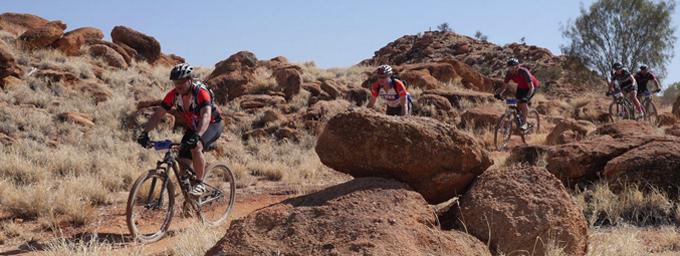p2268-mountain-biking