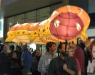 p2269-Fest-parade-fr