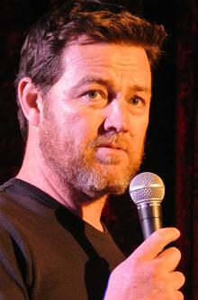p2270-Fest-comedy-Chris-Coo