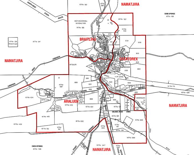 2276-electoral-boundaries-1