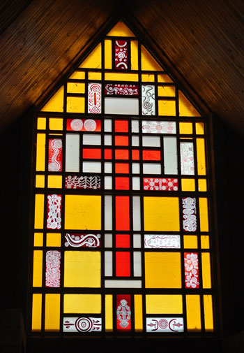 p2272-YMM-Baptist-church