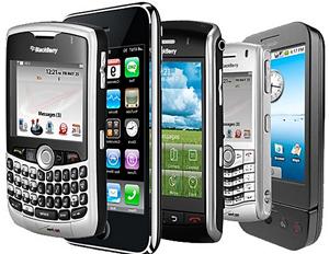 p2273-mobile-phones