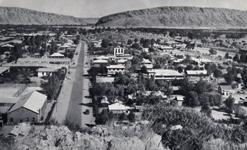 p2277-Alice-Springs-1950-SM