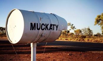 p2277-Muckaty-1