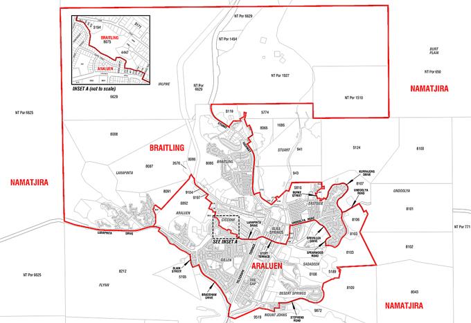 p2277-electoral-new-1