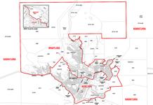 p2277-electoral-new-SM