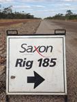 p2277-fracking-rig-sign-SM