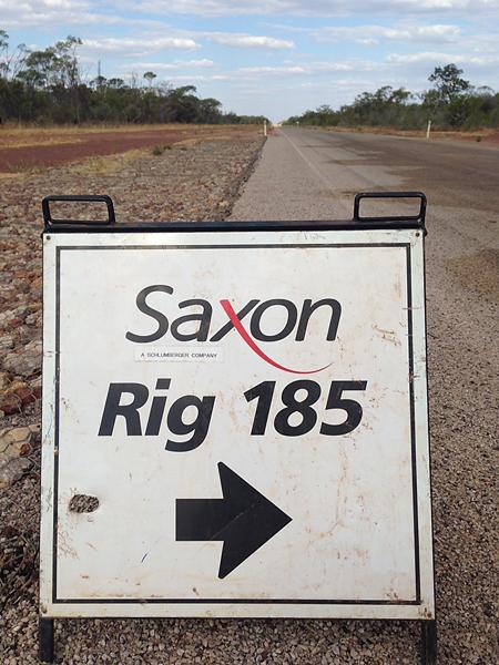 p2277-fracking-rig-sign