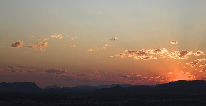 p2278-Kore-FW-sunset