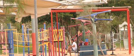 p2282-park-playground-1
