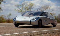p2283-solar-car-568-SM