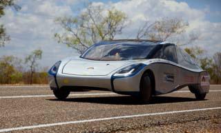 p2283-solar-car-568